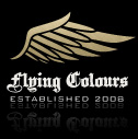 Flying Colours Clothing